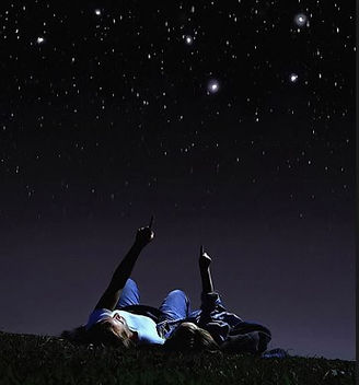 star gazing.JPG