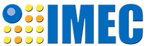 IMEC logo.png