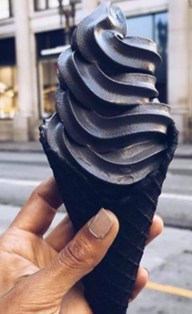 What You Should Know Before Consuming Activated Charcoal