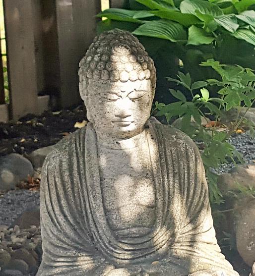japanese garden 6 (2)