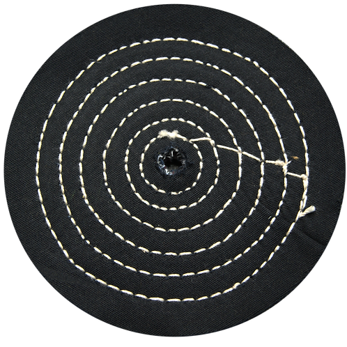 Polia de 250mm / 300mm