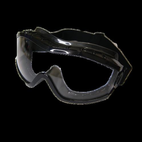Óculos de Segurança Ampla Visão Evolution