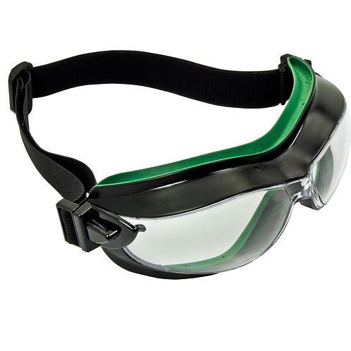 Óculos de Segurança Helix