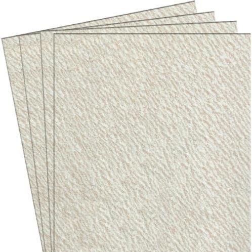 Folha de Lixa Seco PS73 W