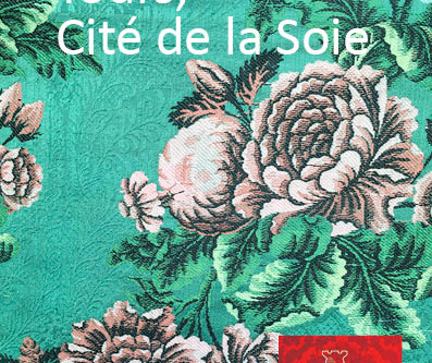 La soie en Touraine : Une histoire, un métier, un art