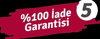 iade-garantisi.png