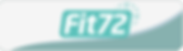 fit72.png