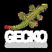 productora gecko animacion
