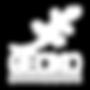Logo en alta 2d blanco.png