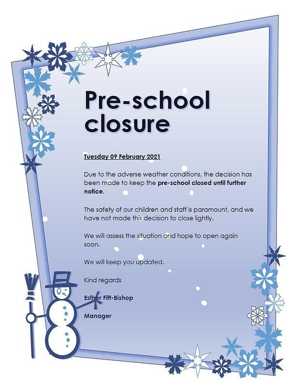 Pre-school closure 09-02-2021.jpg