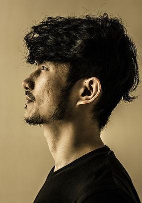 Tao MA Photography Japan Tokyo