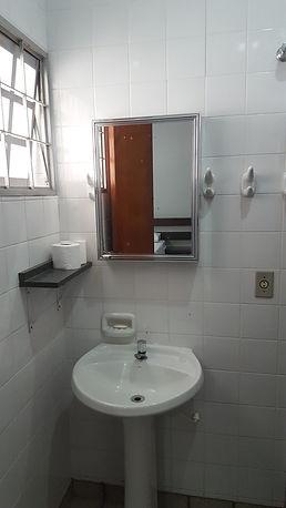 Apartamento_Temporário_-_Wc1.jpg