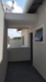 Apartamento Tipo Flat II - Entrada 1.jpg