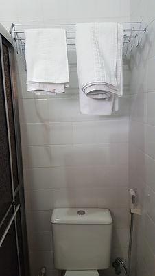 Apartamento_Temporário_-_Wc2.jpg