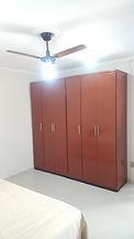 Apartamento Tipo Flat II - Dorm 3.jpg