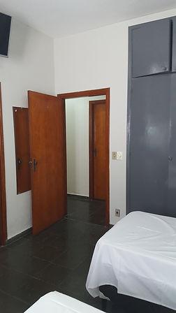 Apartamento_Temporário_-_Foto__4.jpg