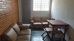 Apartamento_Temporário_-_Hall_Comum.jpg