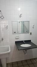 Apartamento Tipo Flat II - Banheiro.jpg