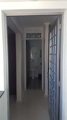 Apartamento Tipo Flat II - Entrada 2.jpg