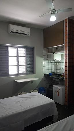 Apartamento_Temporário_-_Foto_2.jpg