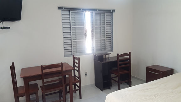 Apartamento Tipo Flat II - Dorm 4.jpg