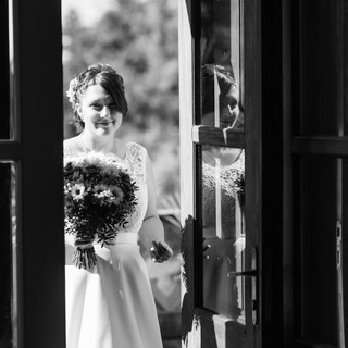 Nevěsta přichází.jpg