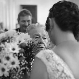 S babičkou.jpg