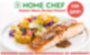 home_chef_digital_coupon_35-off.jpg