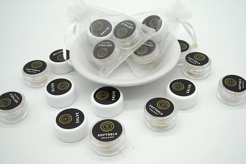 Premium CBD Sample Pack