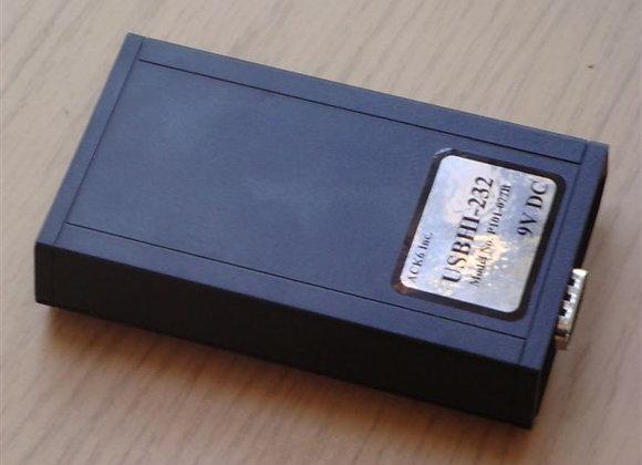 USBHI - 232