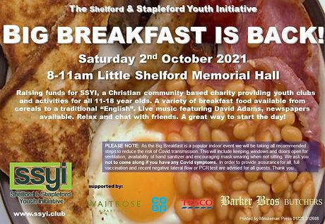 SSYI Big Breakfast POSTER 2021 vFINAL.jpg