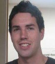 SetWidth134-Jon-Sanders-ID-badge.jpg