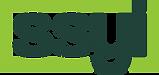 SSYI Logo Idea - Colours Same.png