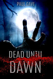 DEAD UNTIL DAWN HQ Ebook version new.jpg