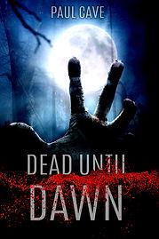 DEAD UNTIL DAWN HQ Ebook version new.jpg