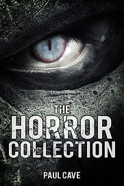 THE HORROR COLLECTION.jpg