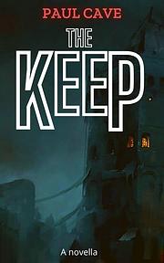 KEEP.png