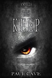 THE KEEP HQ Ebook version.jpg