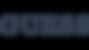 GUESS-logo.png