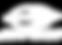 logo-mormaii-300x219.png