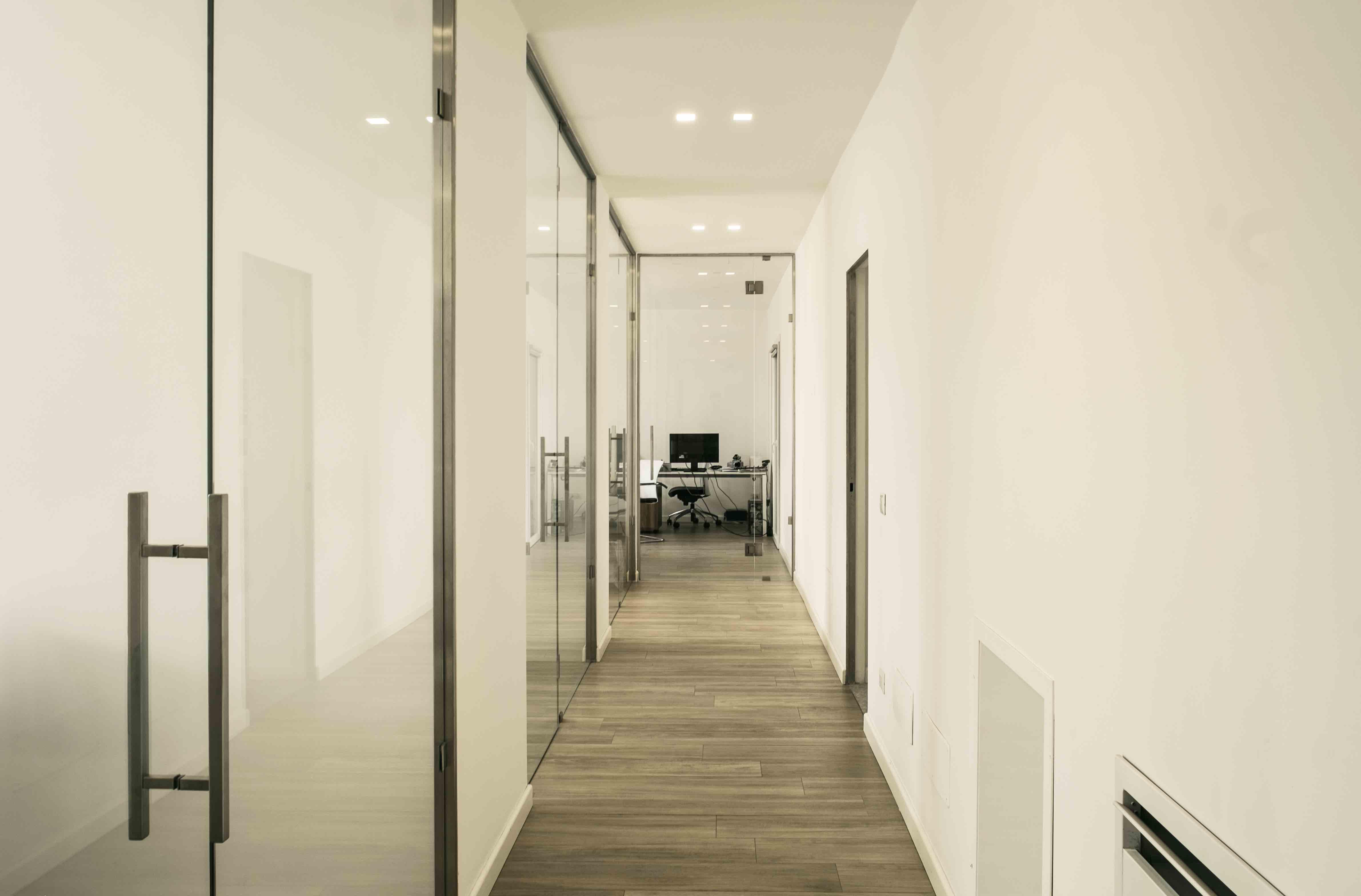 foto 14 primo piano uffici