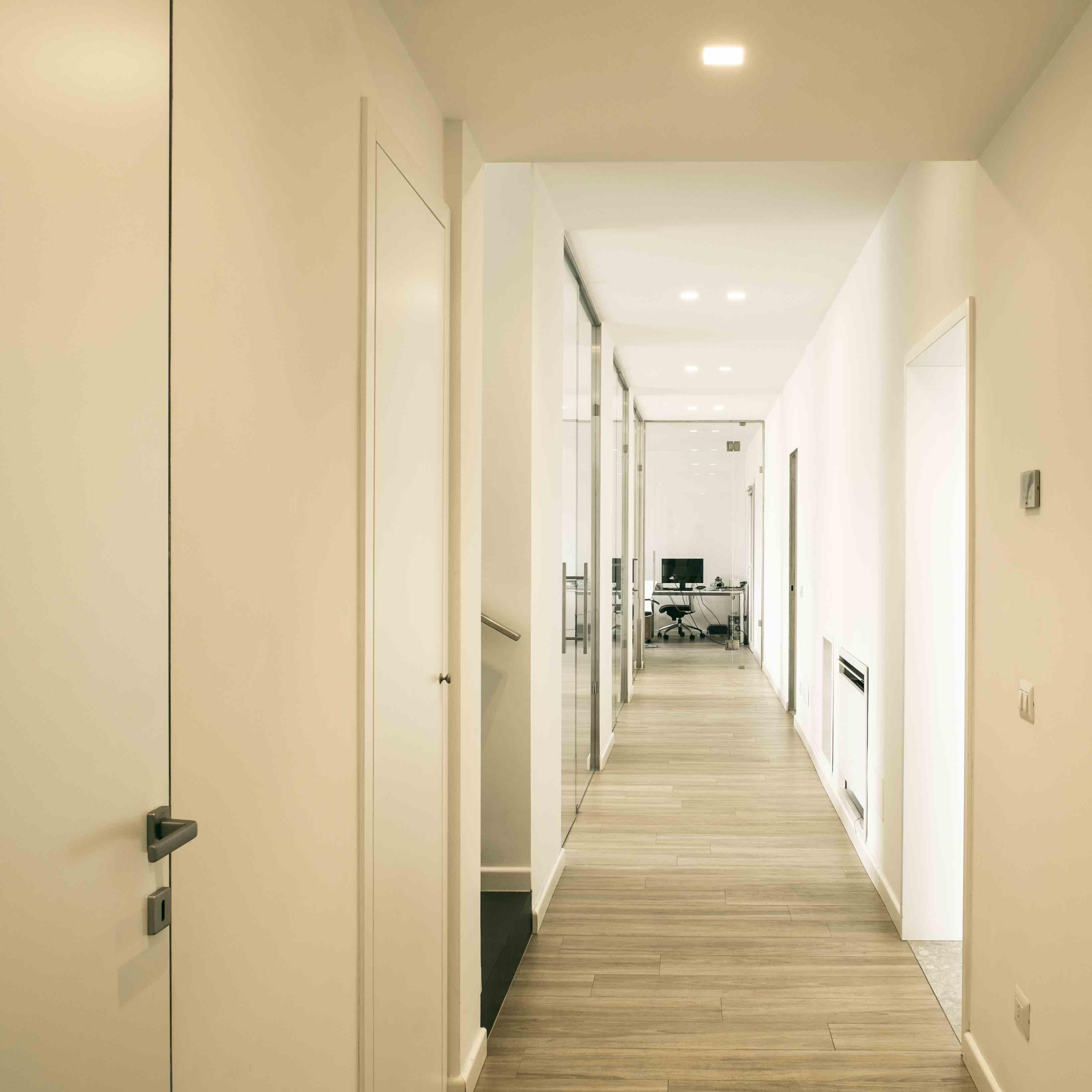 foto 16 primo piano uffici