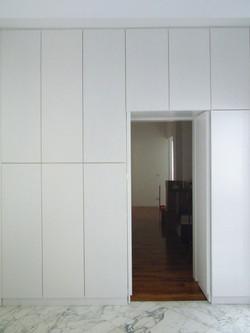 foto 03 ingresso