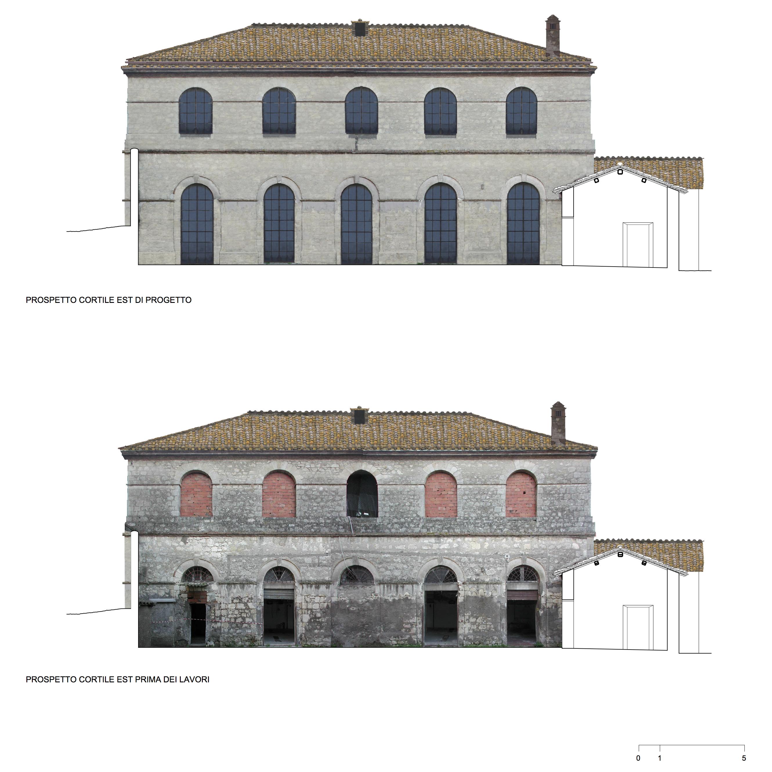 immagine di progetto