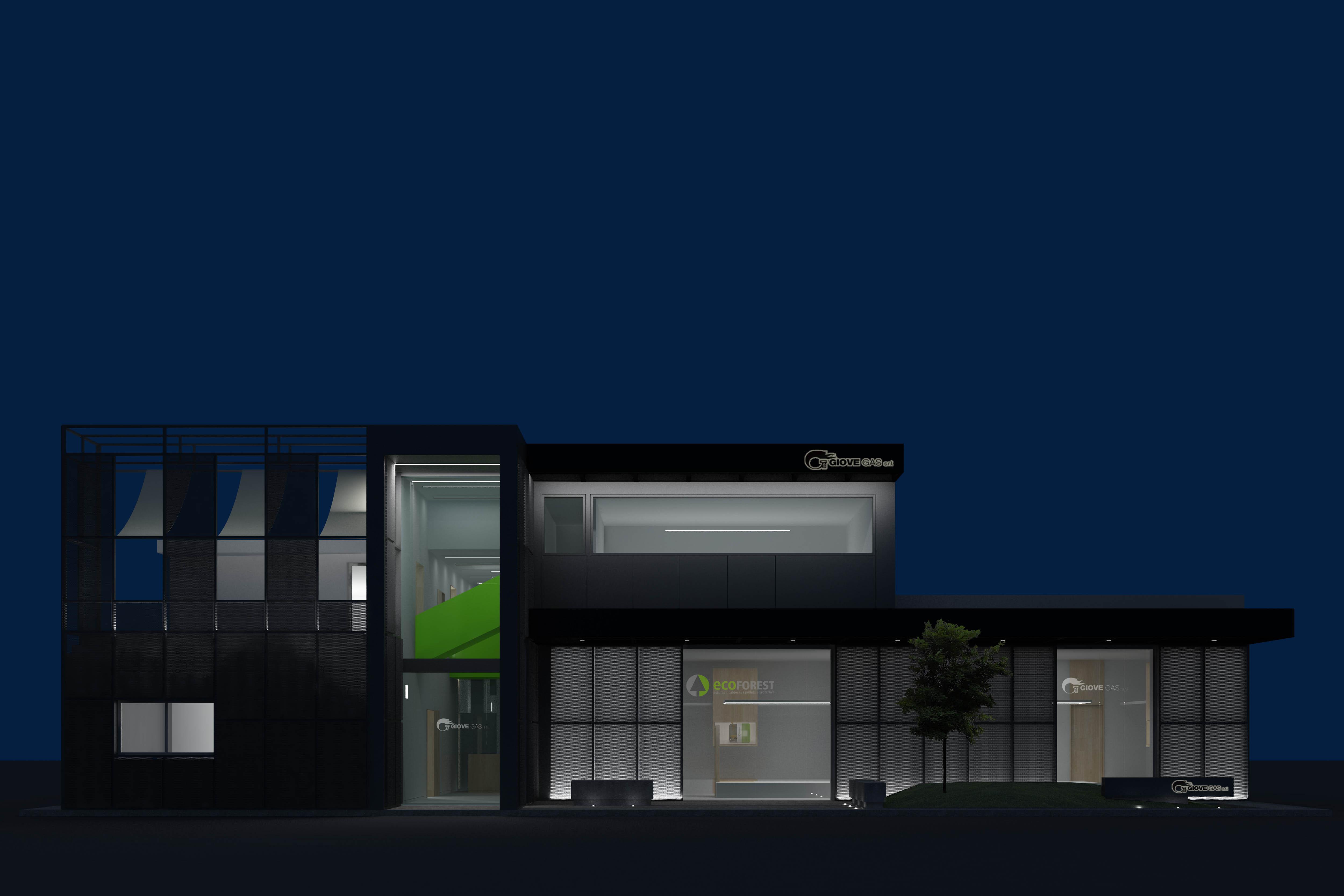 vista 01 notturna