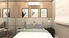 Projeto_Jéssica_e_Camilo_Dormitório_Casa