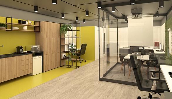 02.08.2019_Imagens Office_Cena2.png