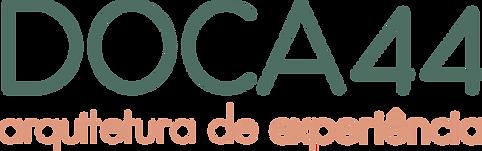 logo doca44 site_edited.png