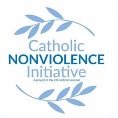 Hacer de la no violencia activa nuestra forma de vida en la Iglesia y en el mundo