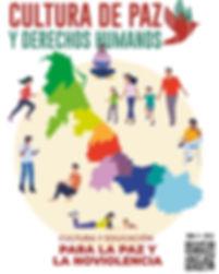 Revista de Paz y Derechos Humanos.jpg